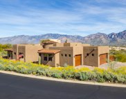 12622 N Vistoso View, Oro Valley image