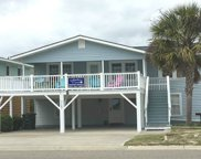 3107 N Ocean Blvd, North Myrtle Beach image