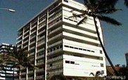 419 Keoniana Street Unit 704, Honolulu image