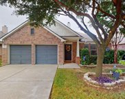 4841 Carrotwood Drive, Fort Worth image