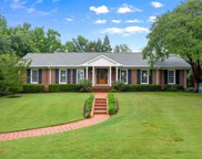6 Barksdale Road, Greenville image