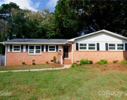 4527 Wedgewood  Drive, Charlotte image