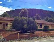 1405 Verde Valley School Rd, Sedona image