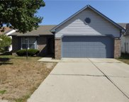 7753 Harcourt Springs  Drive, Indianapolis image