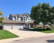 2803 Ravenhill Circle, Highlands Ranch image