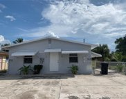 3608 Sw 13th Ct, Fort Lauderdale image