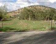 Hawthorne, Squaw Valley image