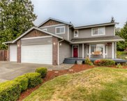 19511 26 Dr SE, Bothell image