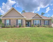 12298 Squirrel Drive, Spanish Fort image
