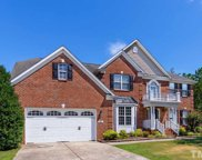 565 Long View Drive, Youngsville image