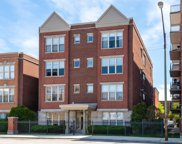 1327 North Halsted Street Unit 3S, Chicago image