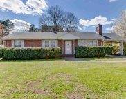 153 Batesview Drive, Greenville image