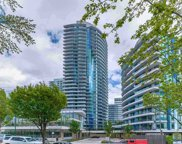 8189 Cambie Street Unit 1209, Vancouver image