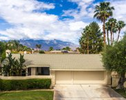6 SANTO DOMINGO Drive, Rancho Mirage image