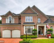 624 KINGS CLOISTER CIRCLE, Alexandria image