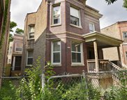 5816 North Ridge Avenue, Chicago image
