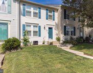 16 Ketch Cay Ct, Baltimore image