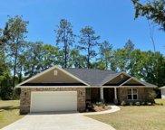 6030 W W Dogwood Drive, Crestview image