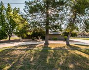 23015 S 182nd Street, Gilbert image