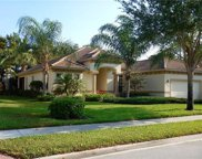 16162 Coco Hammock Way, Fort Myers image