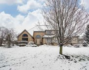 7842 Spring Mill Drive, Canal Winchester image