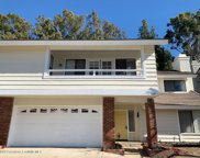 1168 Grand Canyon, Brea image