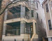 3302 North Racine Avenue Unit 3, Chicago image