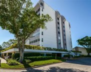 1080 W Peppertree Lane Unit 707A, Sarasota image