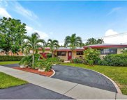 41 NW 56th St, Oakland Park image