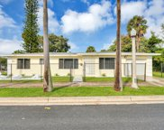 801 6th Street, West Palm Beach image