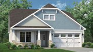 236 Switchgrass Loop, Little River image