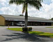 758 N Scenic Highway, Babson Park image