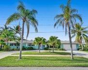 604 Kingfish Road, North Palm Beach image