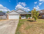 9458 Pine Lilly Ct, Navarre image