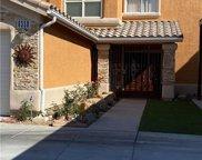 6358 Adrock Court, Las Vegas image