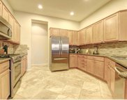 41216 N Bent Creek Court, Anthem image