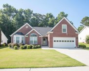 2940 Victoria Park Dr, Buford image
