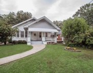 111 W Faris Road, Greenville image