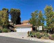 12920     Jolette Avenue, Granada Hills image