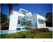 334 S Parkway Pkwy, Golden Beach image