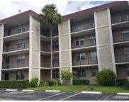 2650 Nw 49th Ave, Lauderdale Lakes image
