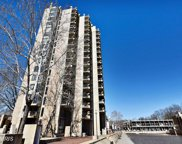 11400 WASHINGTON PLAZA W Unit #703, Reston image