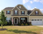 196 Brookstone Way, Angier image