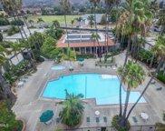 3700     Dean Drive   906, Ventura image