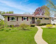 3702 Susan Ln, Madison image