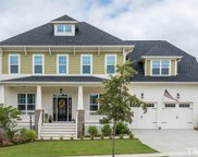 201 Carving Tree Court, Holly Springs image