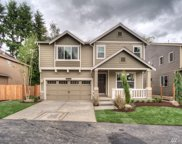 1209 32nd St NW Unit 49, Puyallup image