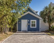 406 Oregon Avenue S, Tampa image