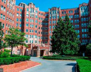 3601 Connecticut  Nw Avenue NW Unit #106, Washington image