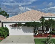 2064 Oxford Ridge CIR, Lehigh Acres image
